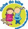 Clube do Bibe - Creche e jardim de infância
